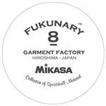 FUKUNARY feat.MIKASA