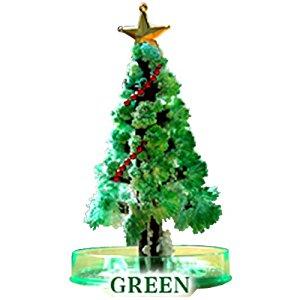 OTOGINO マジッククリスマスツリー