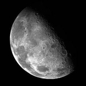 ルナエンバシージャパン 月の土地