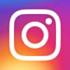#danielwellington hashtag on Instagram • Photos and Videos