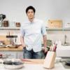 MOCOMICHI HAYAMI キッチングッズ レシピ|MOCO'Sキッチン(モコズキッチン)で愛用、速